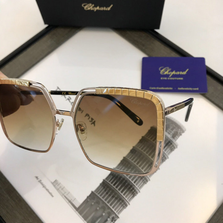 CHOPARD Sunglasses 150