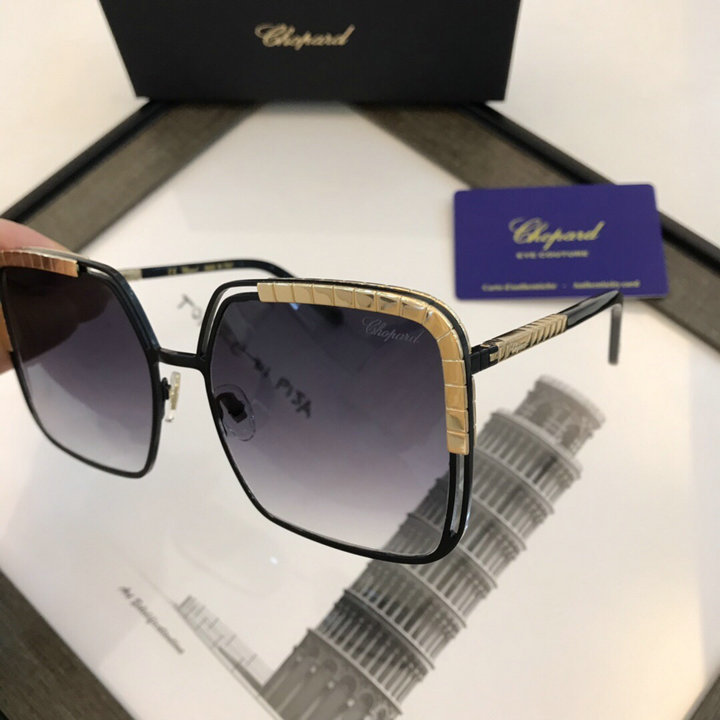 CHOPARD Sunglasses 151