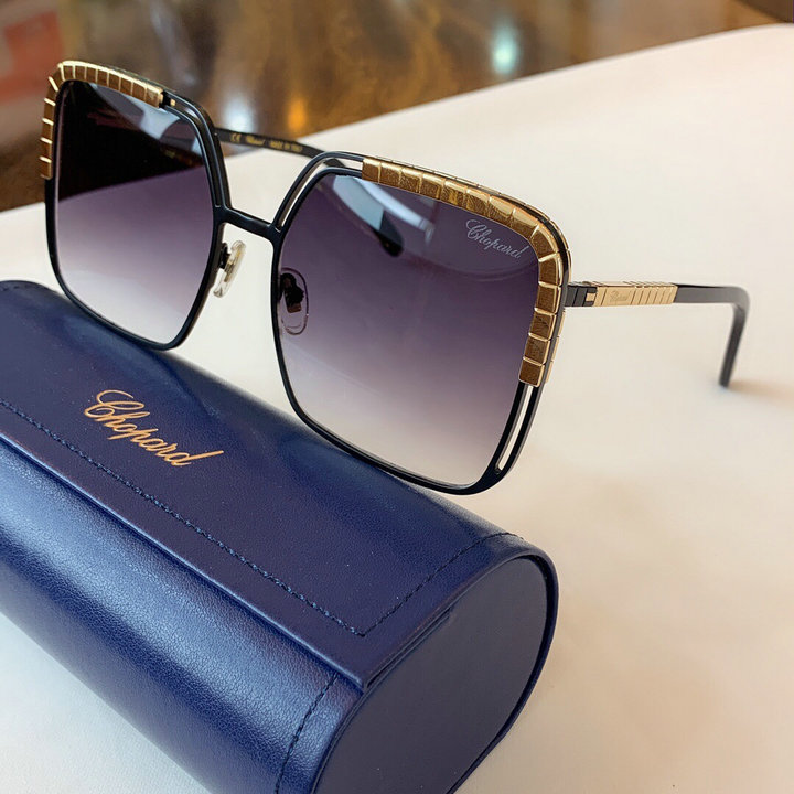 CHOPARD Sunglasses 153