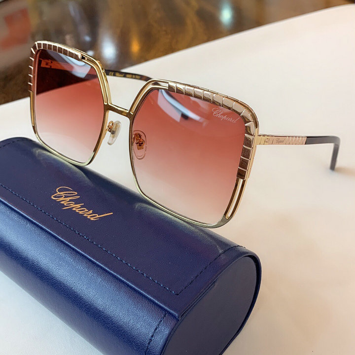 CHOPARD Sunglasses 154