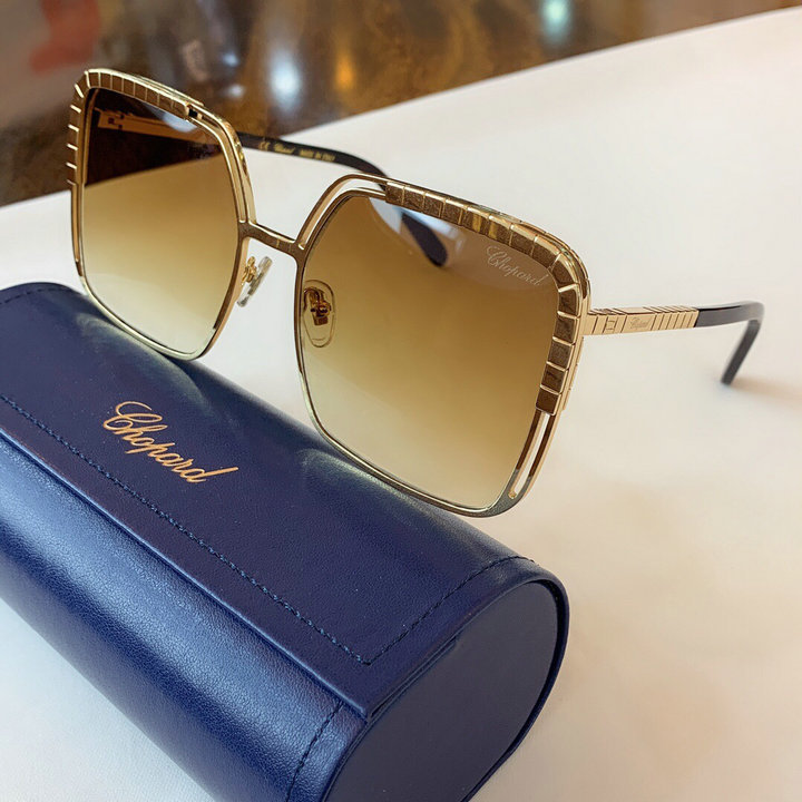 CHOPARD Sunglasses 155