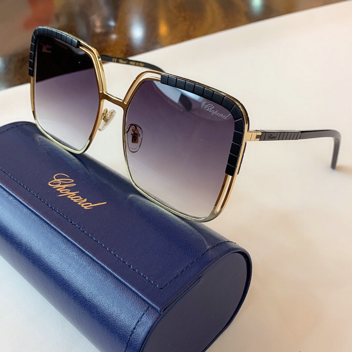 CHOPARD Sunglasses 156