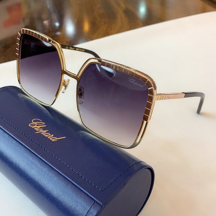 CHOPARD Sunglasses 158
