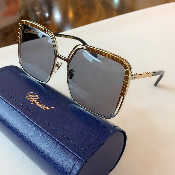 CHOPARD Sunglasses 159