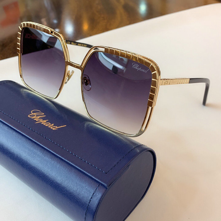 CHOPARD Sunglasses 160