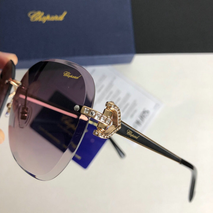 CHOPARD Sunglasses 161