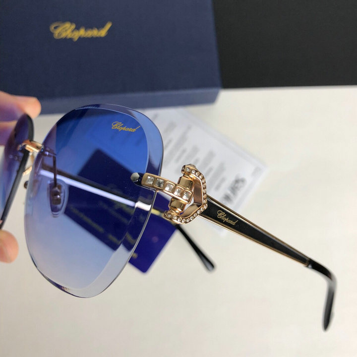 CHOPARD Sunglasses 163