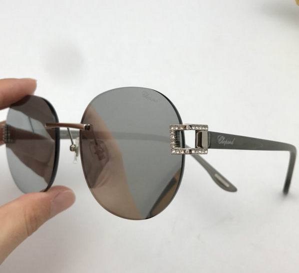 CHOPARD Sunglasses 167