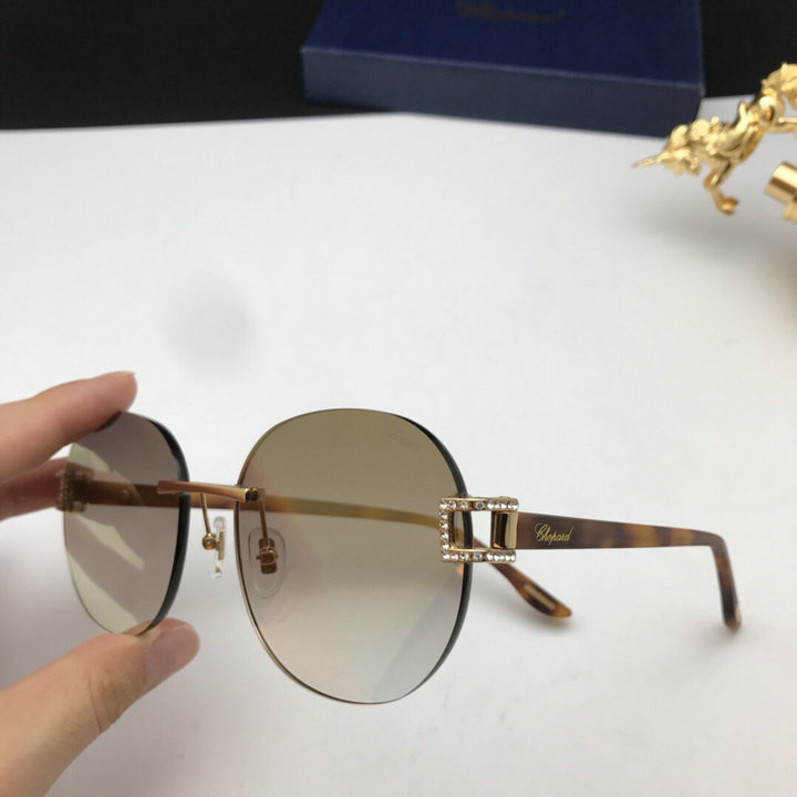 CHOPARD Sunglasses 168