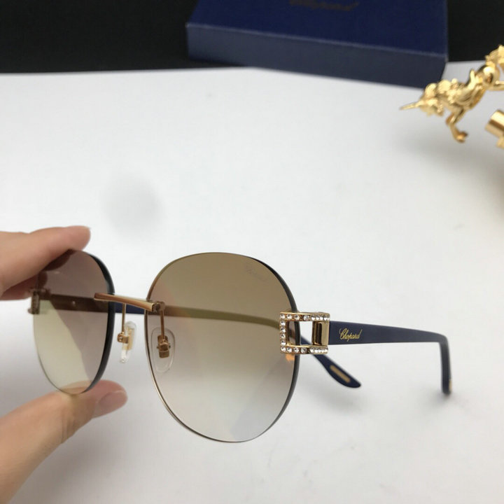 CHOPARD Sunglasses 169