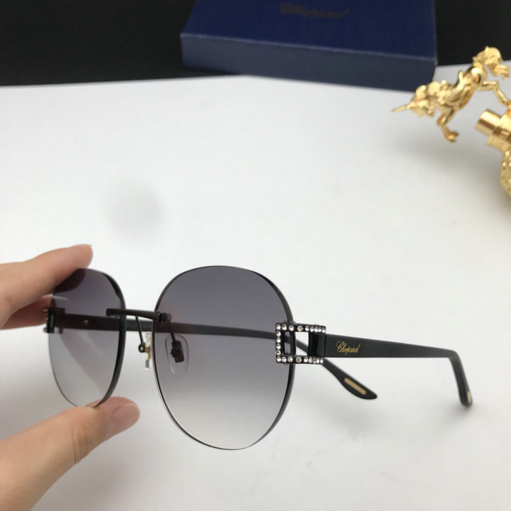 CHOPARD Sunglasses 171
