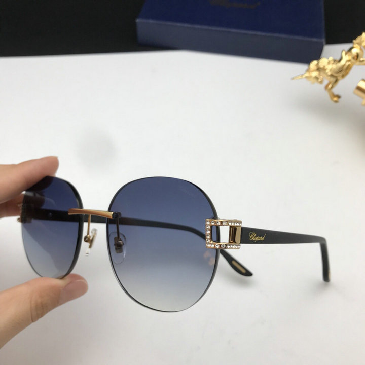 CHOPARD Sunglasses 172