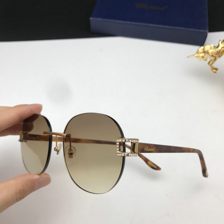 CHOPARD Sunglasses 173