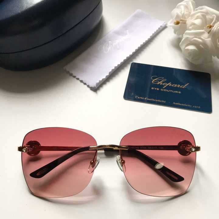 CHOPARD Sunglasses 174