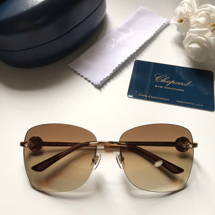 CHOPARD Sunglasses 175