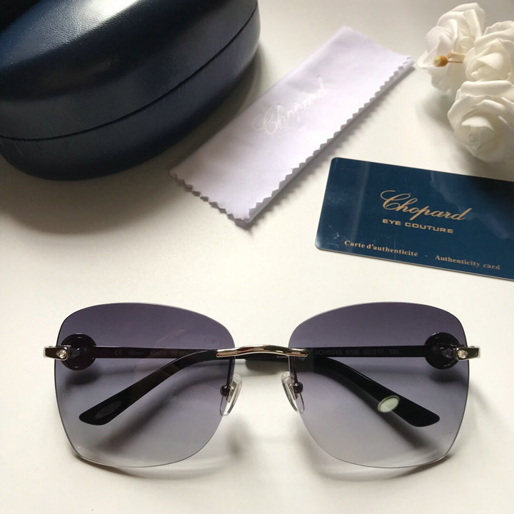 CHOPARD Sunglasses 176
