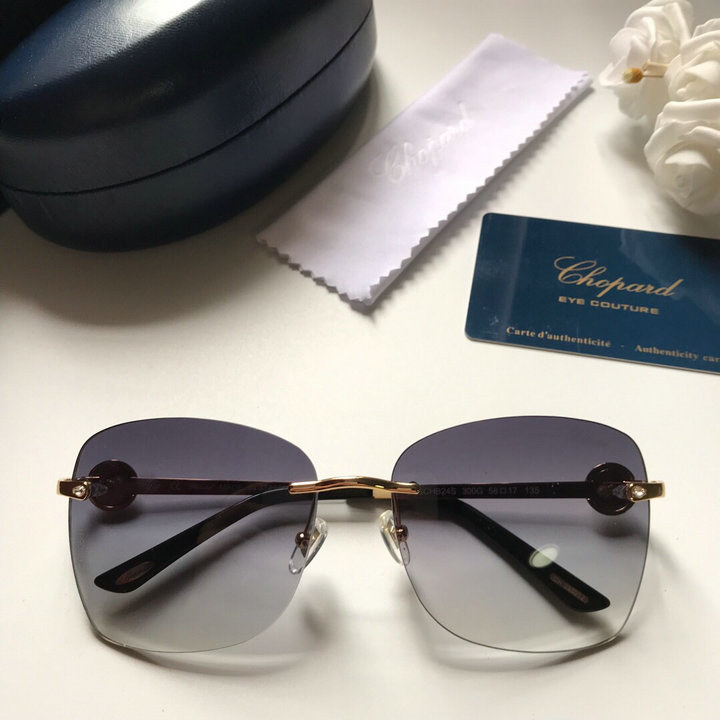 CHOPARD Sunglasses 177