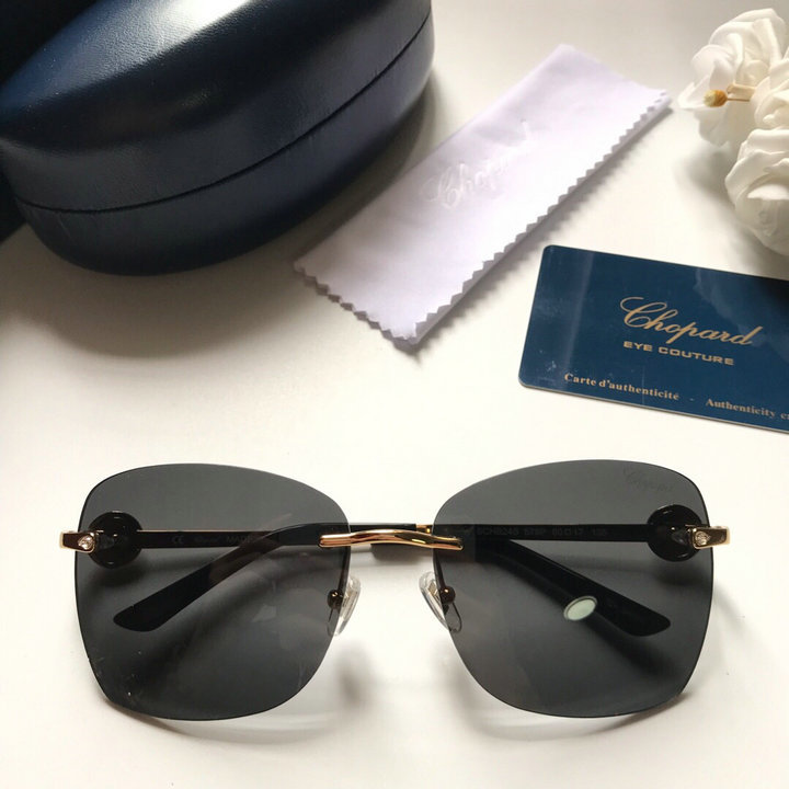 CHOPARD Sunglasses 178