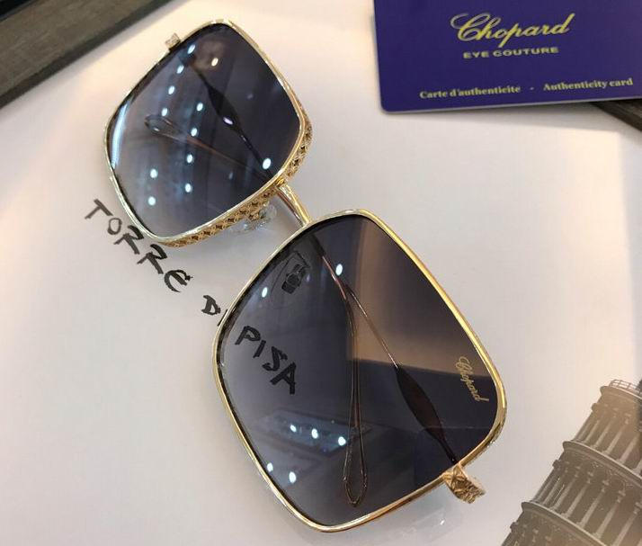 CHOPARD Sunglasses 179