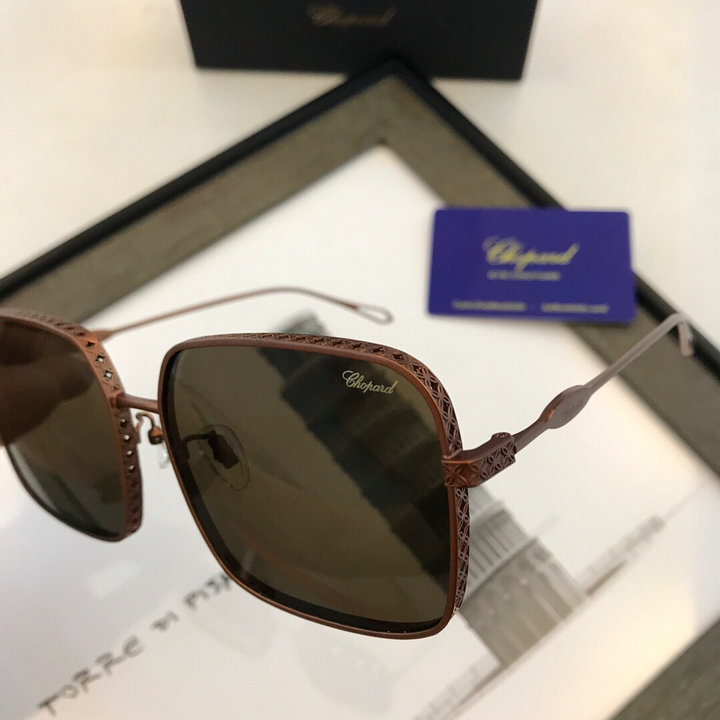 CHOPARD Sunglasses 181