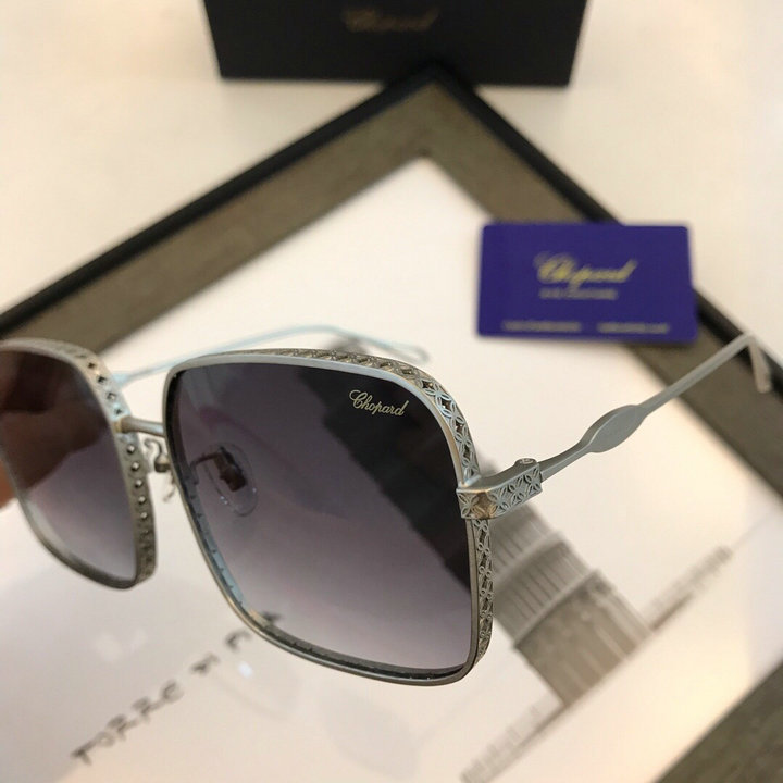 CHOPARD Sunglasses 182