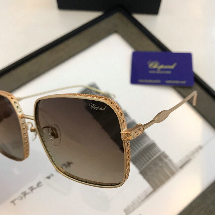 CHOPARD Sunglasses 183
