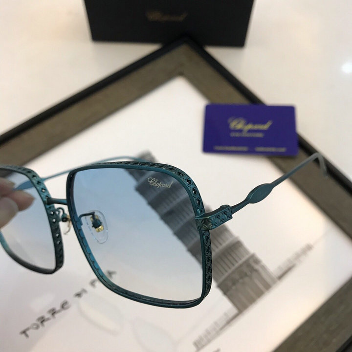 CHOPARD Sunglasses 184