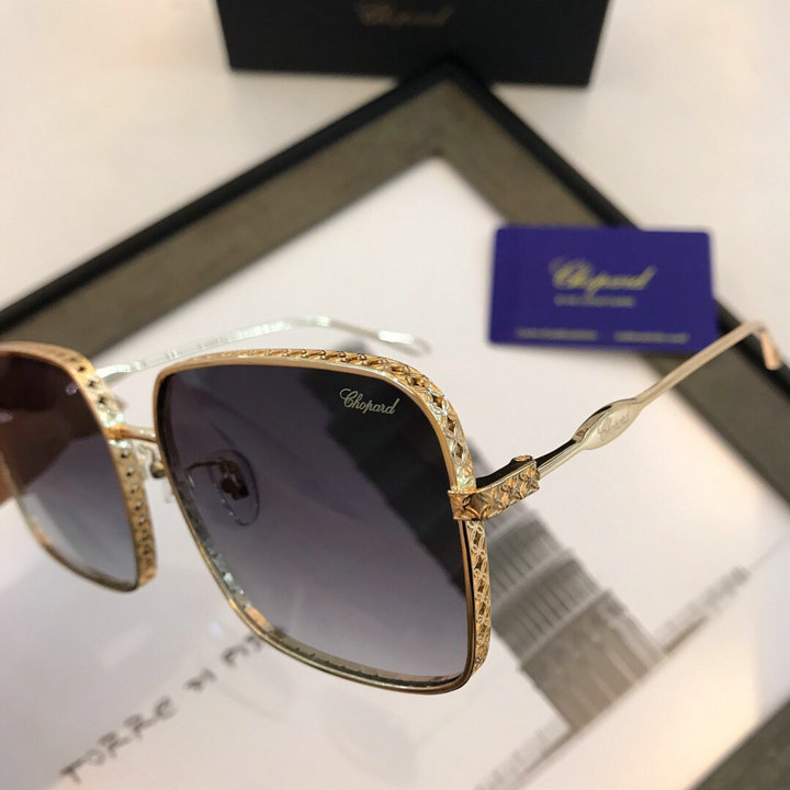 CHOPARD Sunglasses 185