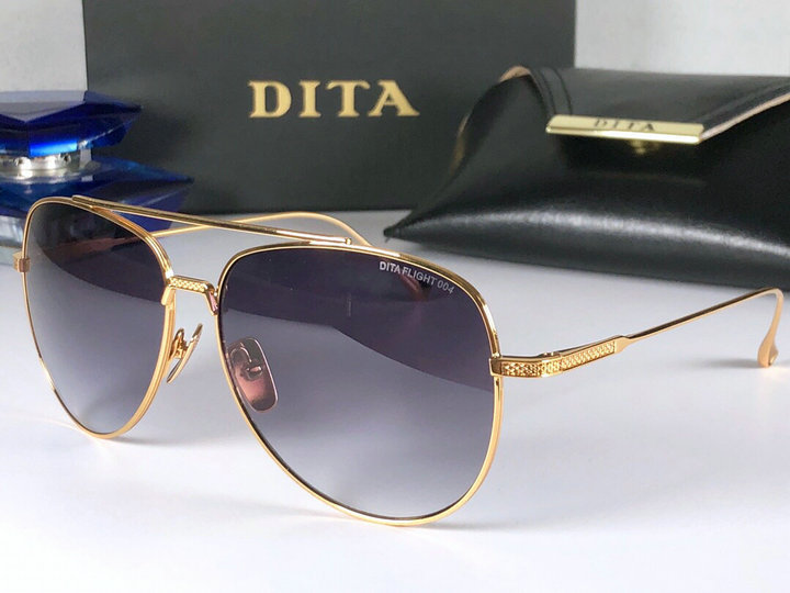 DITA Sunglasses 1019