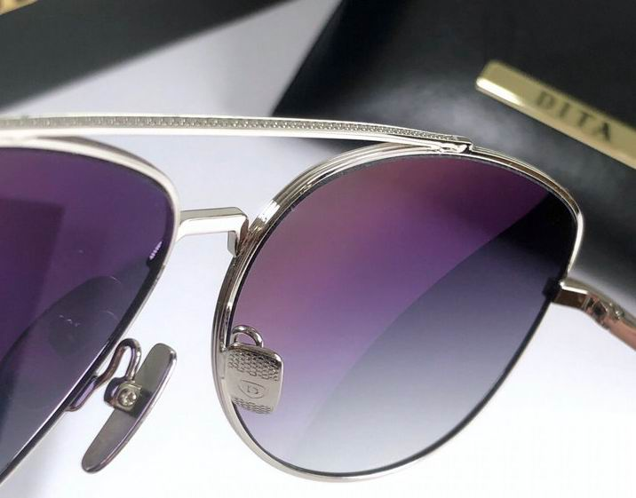 DITA Sunglasses 1020