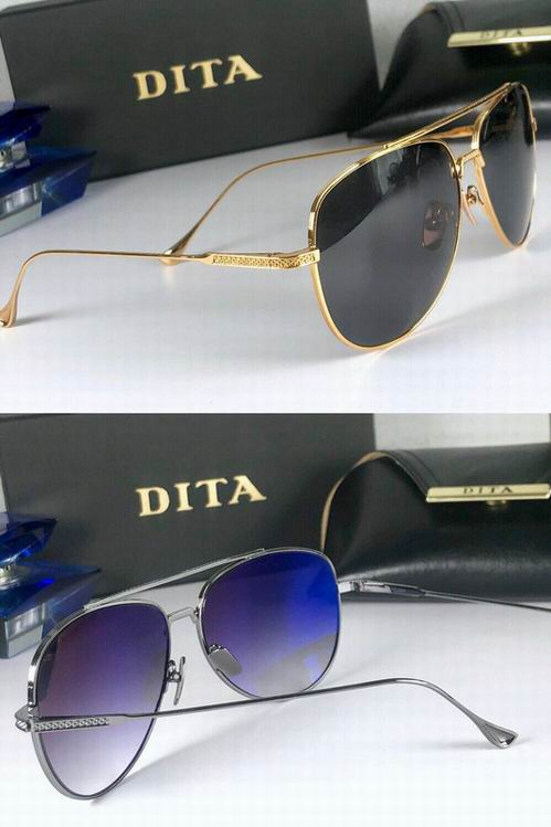 DITA Sunglasses 1021