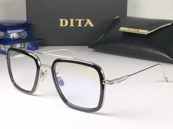 DITA Sunglasses 1022