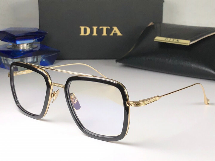 DITA Sunglasses 1023