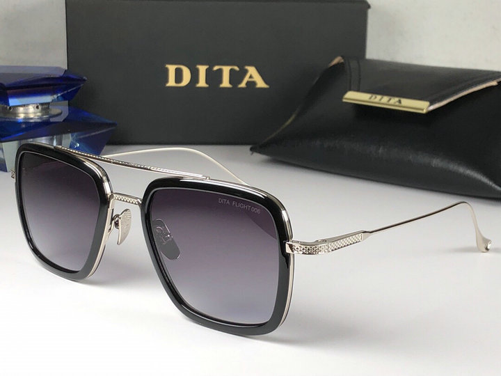 DITA Sunglasses 1025