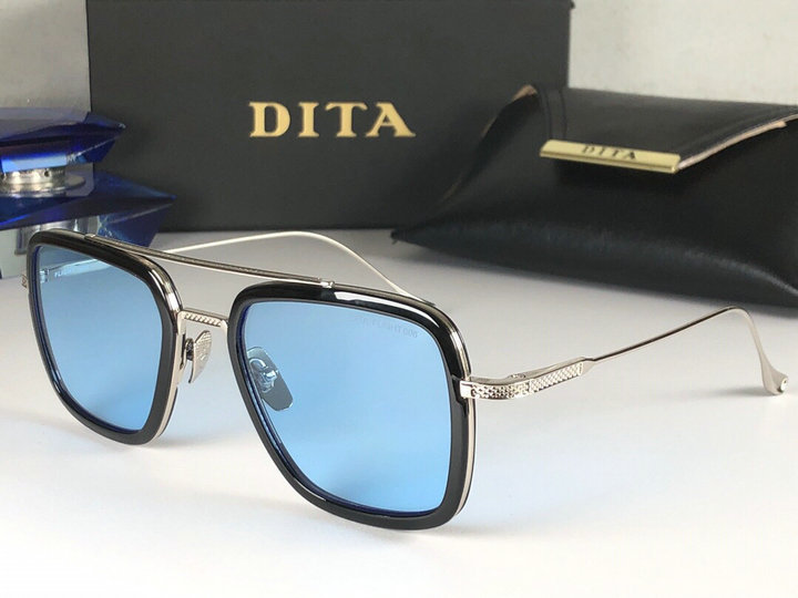 DITA Sunglasses 1026