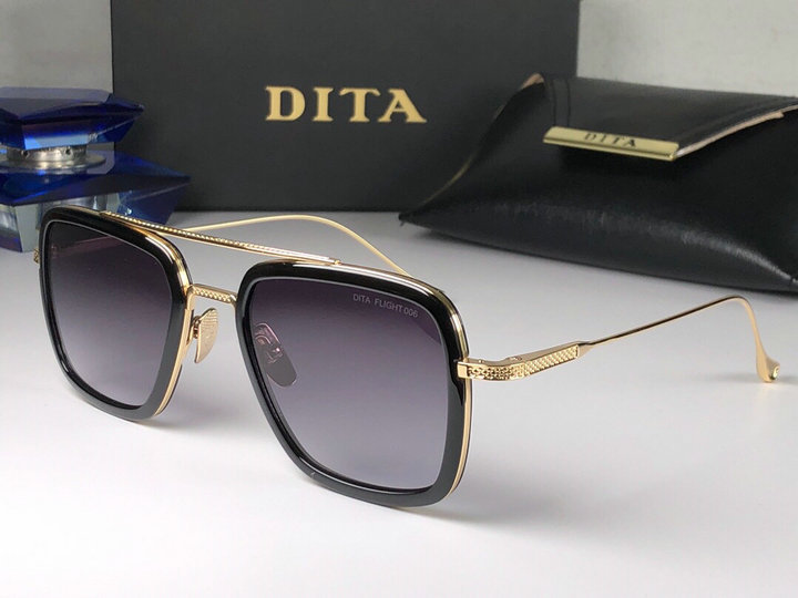 DITA Sunglasses 1027