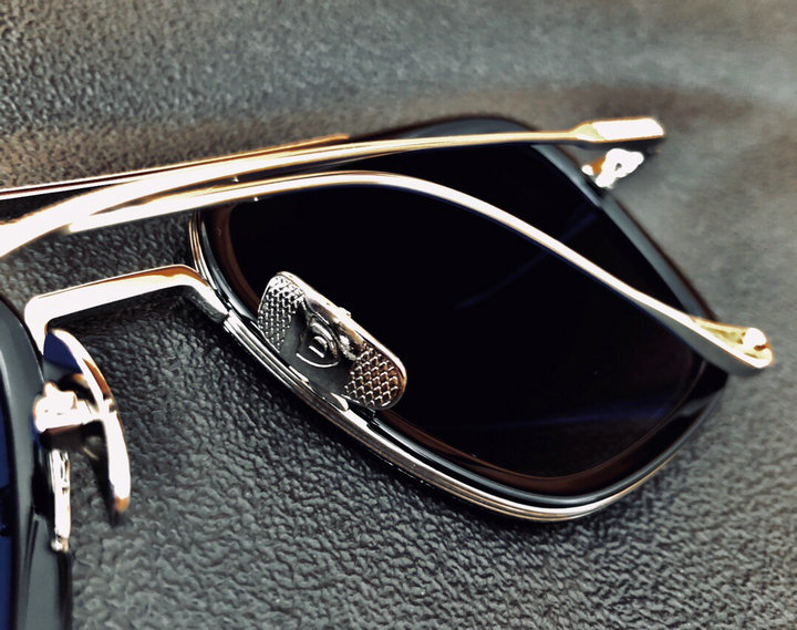 DITA Sunglasses 1028