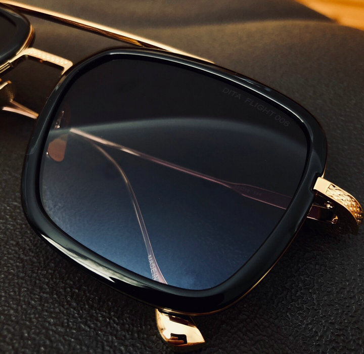 DITA Sunglasses 1029