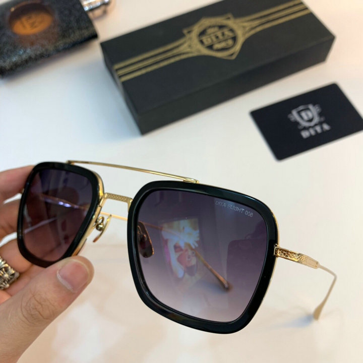 DITA Sunglasses 1030