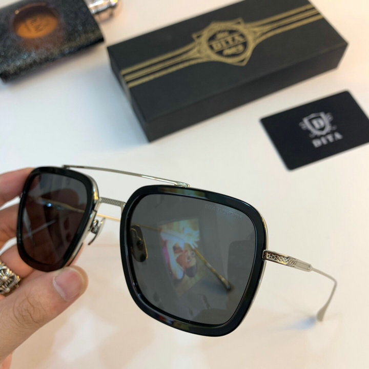 DITA Sunglasses 1032