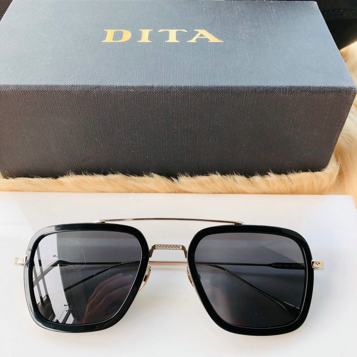DITA Sunglasses 1039