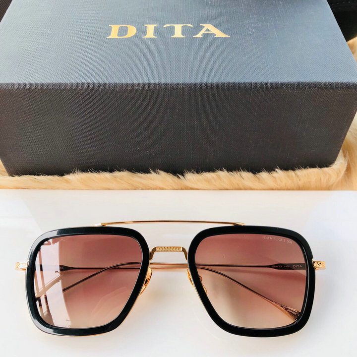 DITA Sunglasses 1040