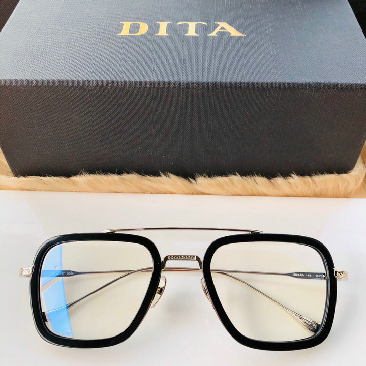 DITA Sunglasses 1041