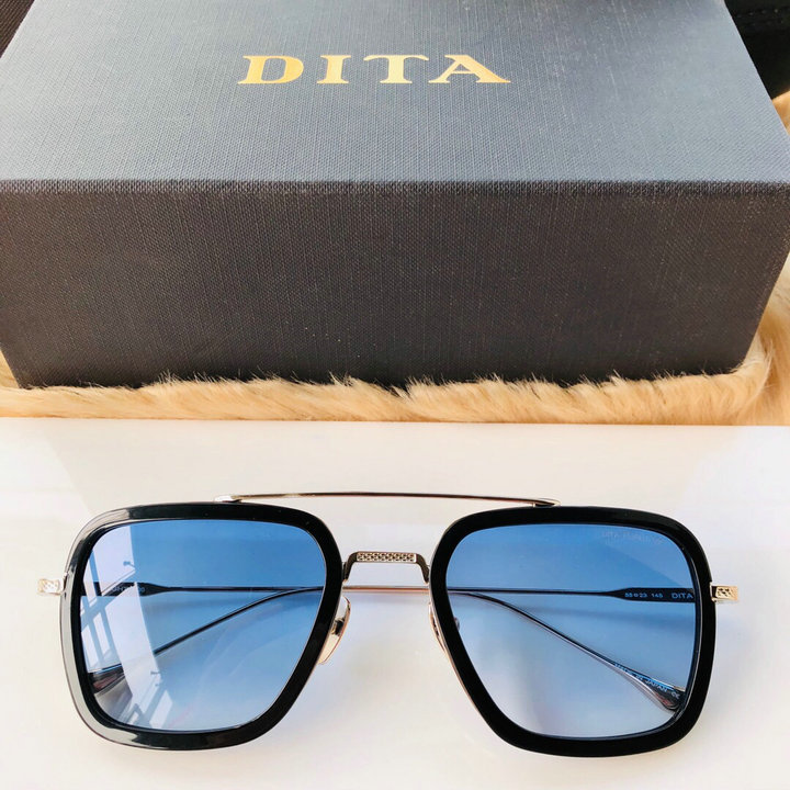 DITA Sunglasses 1042