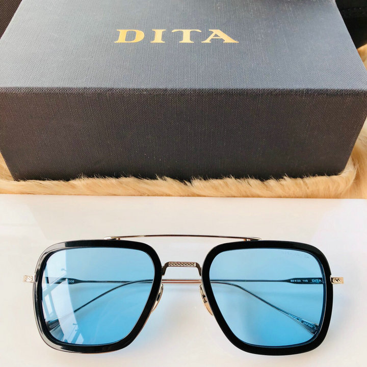DITA Sunglasses 1043