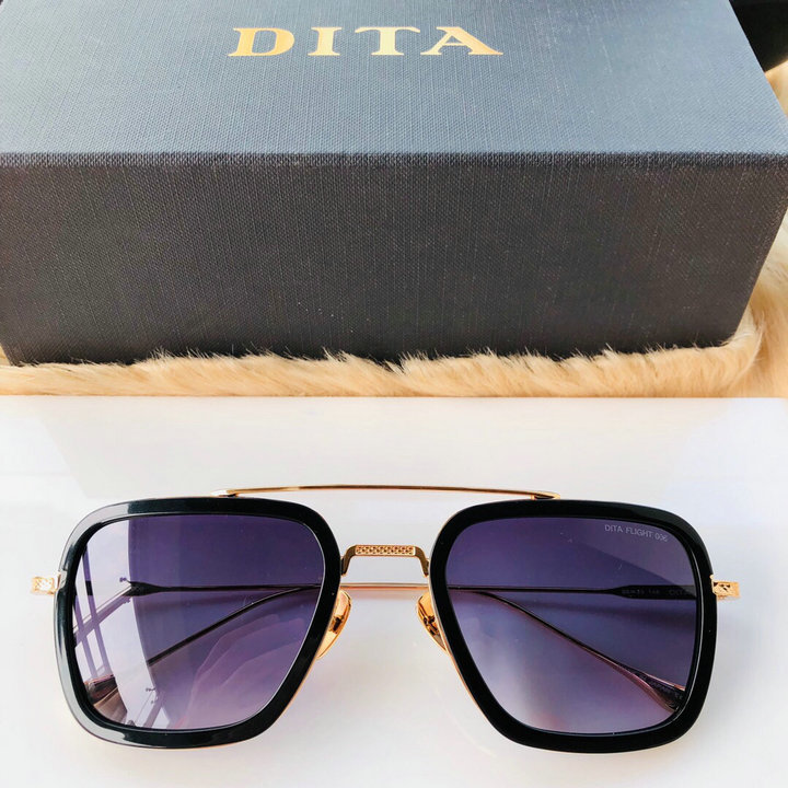 DITA Sunglasses 1044