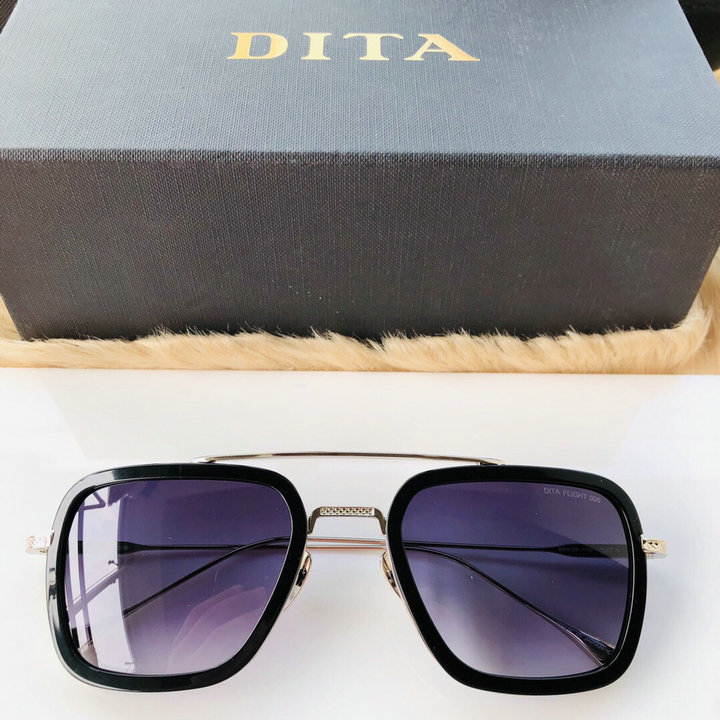 DITA Sunglasses 1045