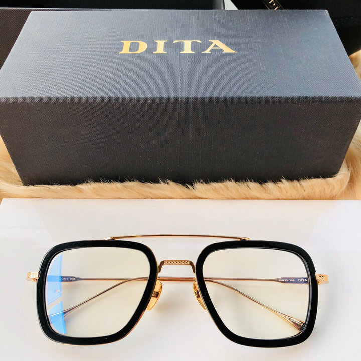 DITA Sunglasses 1046