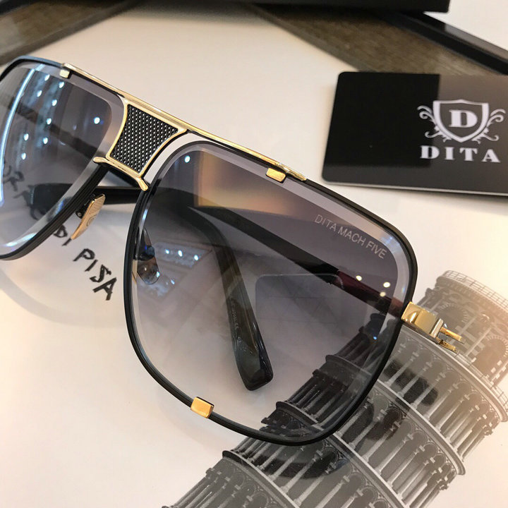 DITA Sunglasses 1047