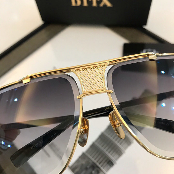 DITA Sunglasses 1048